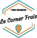 Logo-Le-Corner-Frais